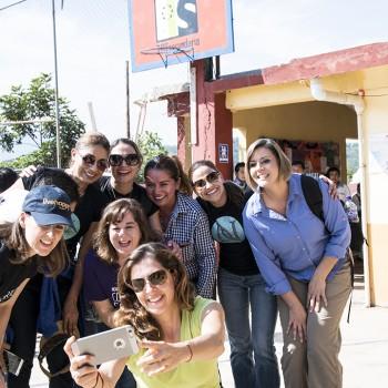 Mexico Photo_46